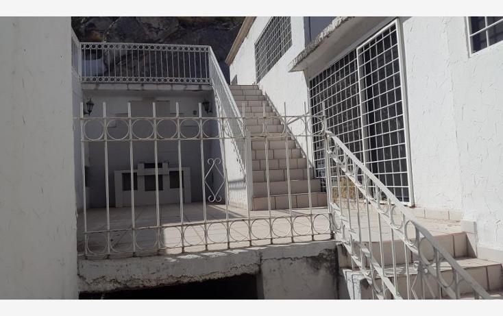Foto de casa en venta en  245, el campestre, gómez palacio, durango, 1483075 No. 31