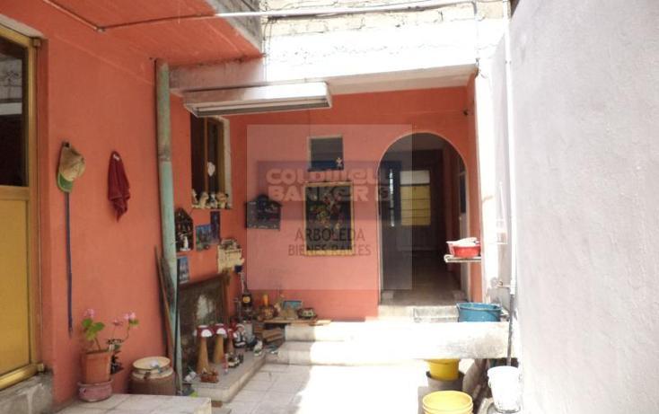 Foto de casa en venta en  245, los pirules, tlalnepantla de baz, méxico, 1596632 No. 02