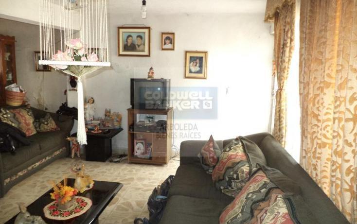 Foto de casa en venta en  245, los pirules, tlalnepantla de baz, méxico, 1596632 No. 04