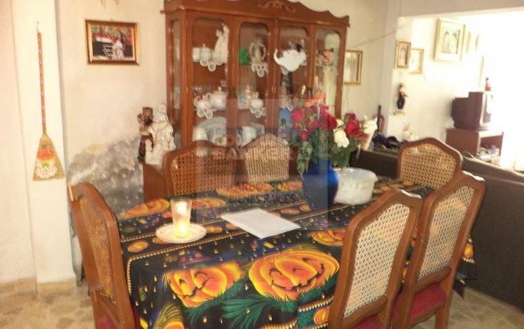 Foto de casa en venta en  245, los pirules, tlalnepantla de baz, méxico, 1596632 No. 05