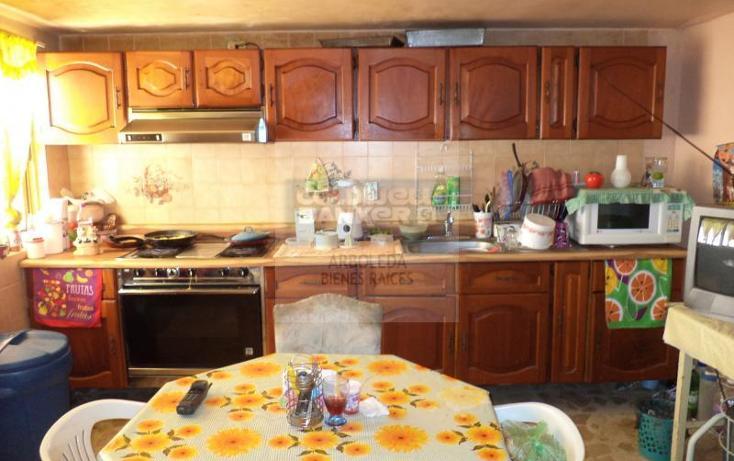 Foto de casa en venta en  245, los pirules, tlalnepantla de baz, méxico, 1596632 No. 06