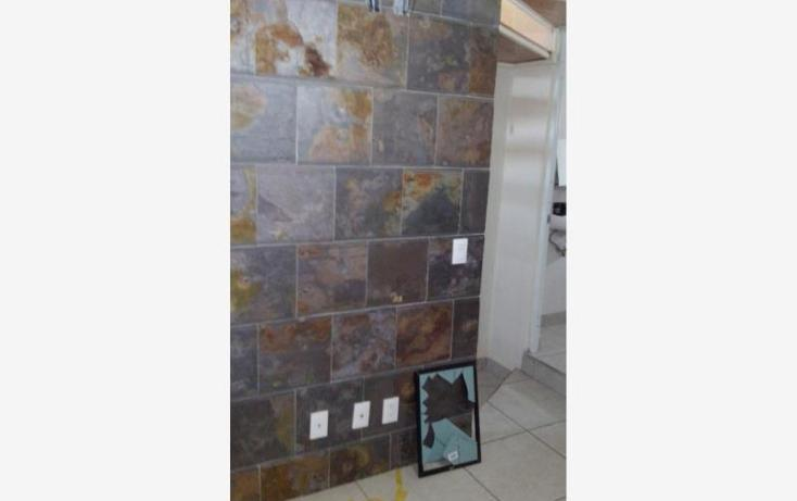 Foto de casa en venta en  245, nuevo méxico, zapopan, jalisco, 1989928 No. 03