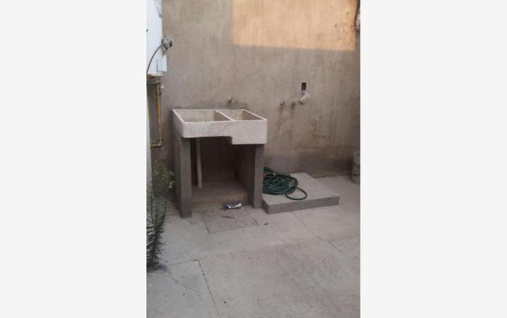 Foto de casa en venta en  245, nuevo méxico, zapopan, jalisco, 1989928 No. 04