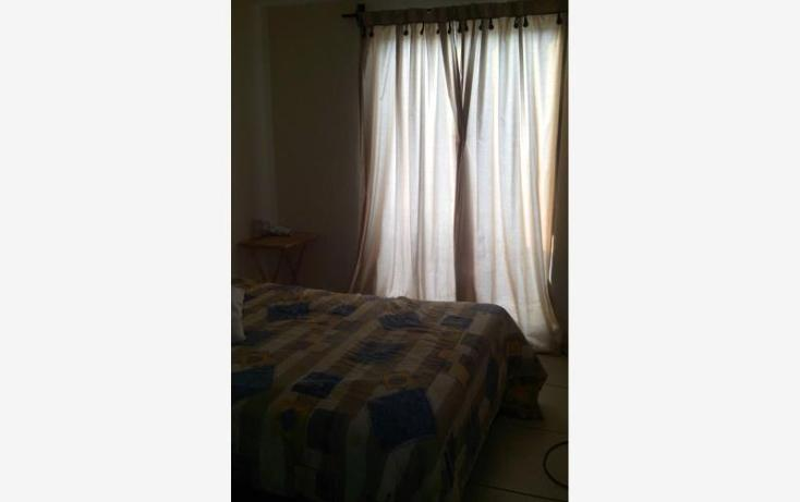 Foto de casa en venta en  245, nuevo méxico, zapopan, jalisco, 1989928 No. 05