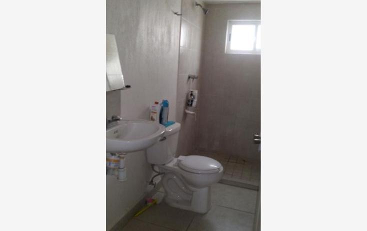 Foto de casa en venta en  245, nuevo méxico, zapopan, jalisco, 1989928 No. 06