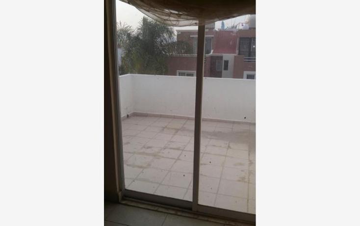 Foto de casa en venta en  245, nuevo méxico, zapopan, jalisco, 1989928 No. 07
