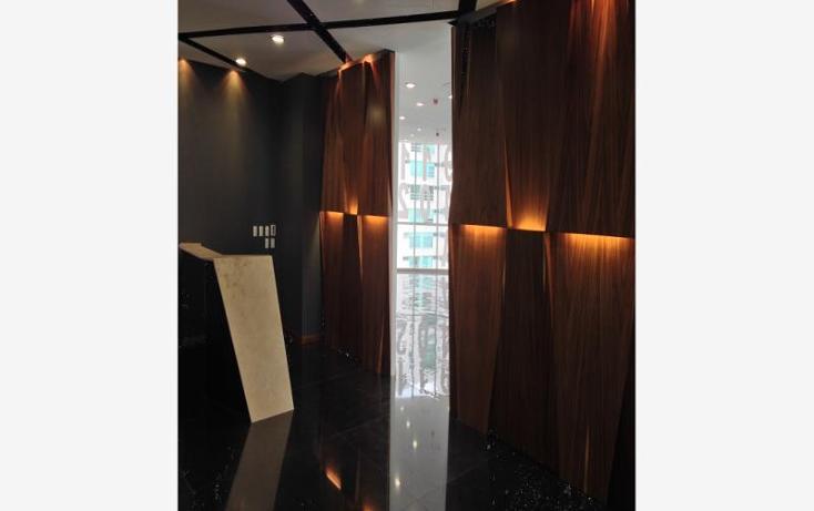 Foto de oficina en renta en avenida empresarios 245, puerta de hierro, zapopan, jalisco, 961427 No. 03