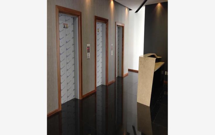 Foto de oficina en renta en  245, puerta de hierro, zapopan, jalisco, 961427 No. 04