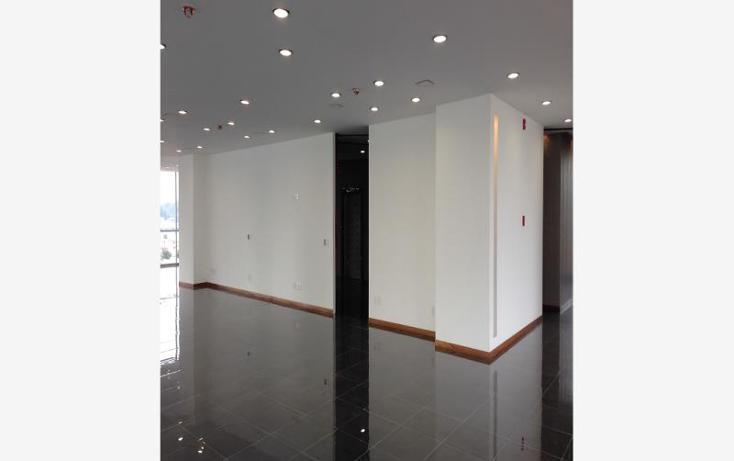 Foto de oficina en renta en  245, puerta de hierro, zapopan, jalisco, 961427 No. 05
