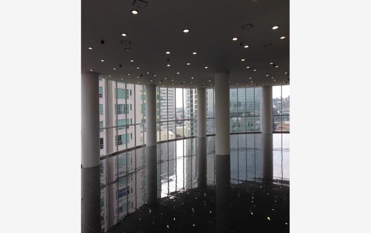 Foto de oficina en renta en avenida empresarios 245, puerta de hierro, zapopan, jalisco, 961427 No. 06