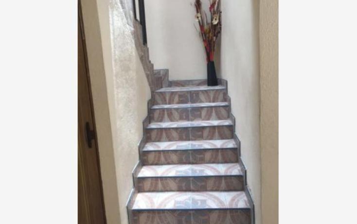 Foto de casa en venta en  245, reforma, nezahualc?yotl, m?xico, 1995306 No. 08