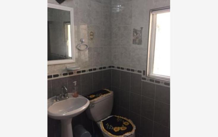 Foto de casa en venta en  245, reforma, nezahualc?yotl, m?xico, 1995306 No. 11