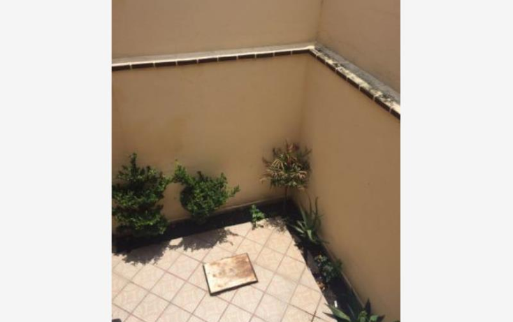 Foto de casa en venta en  245, reforma, nezahualc?yotl, m?xico, 1995306 No. 14
