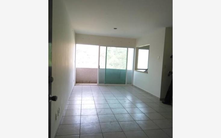 Foto de departamento en renta en  245, san ant?n, cuernavaca, morelos, 1535356 No. 03