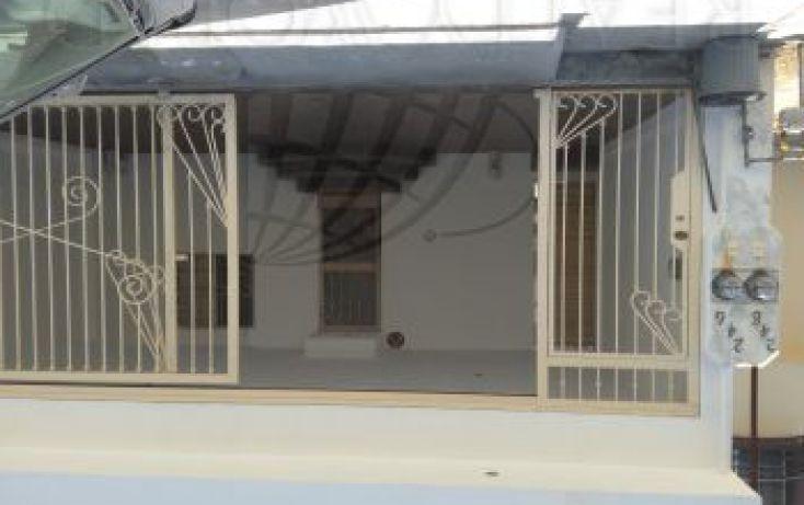 Foto de casa en venta en 246, camino real, guadalupe, nuevo león, 2034372 no 01