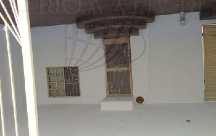 Foto de casa en venta en 246, camino real, guadalupe, nuevo león, 2034372 no 02