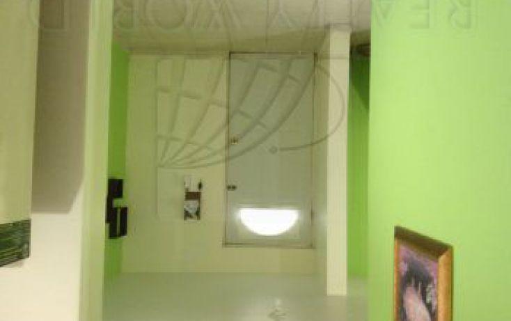 Foto de casa en venta en 246, camino real, guadalupe, nuevo león, 2034372 no 03