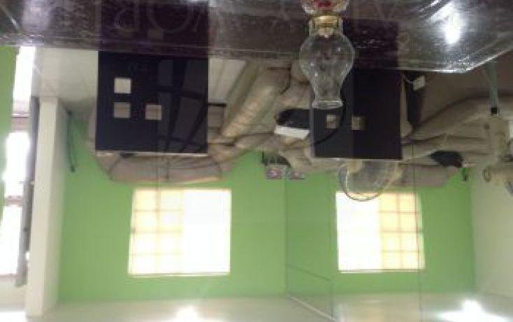 Foto de casa en venta en 246, camino real, guadalupe, nuevo león, 2034372 no 06