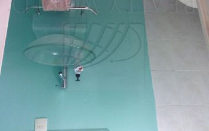 Foto de casa en venta en 246, camino real, guadalupe, nuevo león, 2034372 no 07