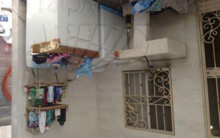 Foto de casa en venta en 246, camino real, guadalupe, nuevo león, 2034372 no 09