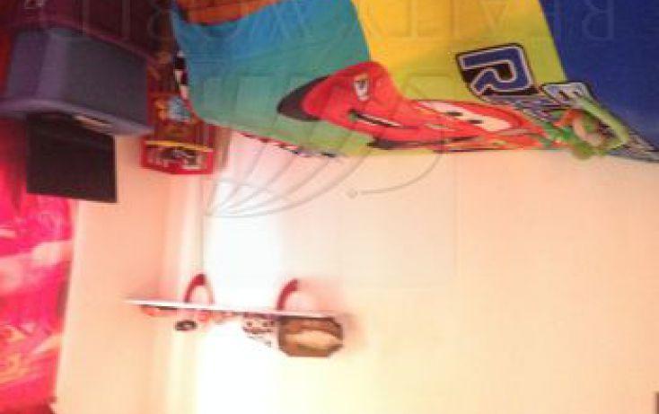 Foto de casa en venta en 246, camino real, guadalupe, nuevo león, 2034372 no 13