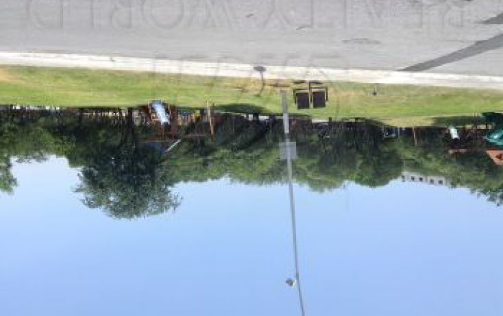 Foto de casa en venta en 246, camino real, guadalupe, nuevo león, 2034372 no 15