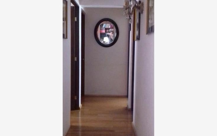 Foto de departamento en renta en  246, santa cruz atoyac, benito juárez, distrito federal, 2752672 No. 02