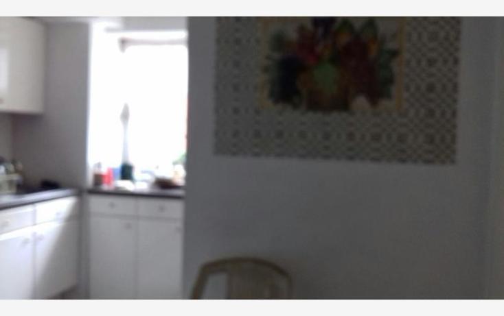 Foto de departamento en renta en  246, santa cruz atoyac, benito juárez, distrito federal, 2752672 No. 06