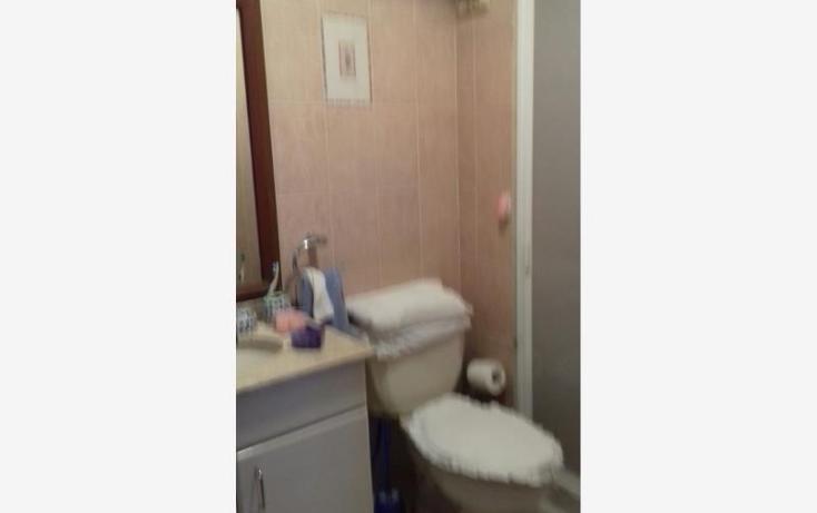 Foto de departamento en renta en  246, santa cruz atoyac, benito juárez, distrito federal, 2752672 No. 08