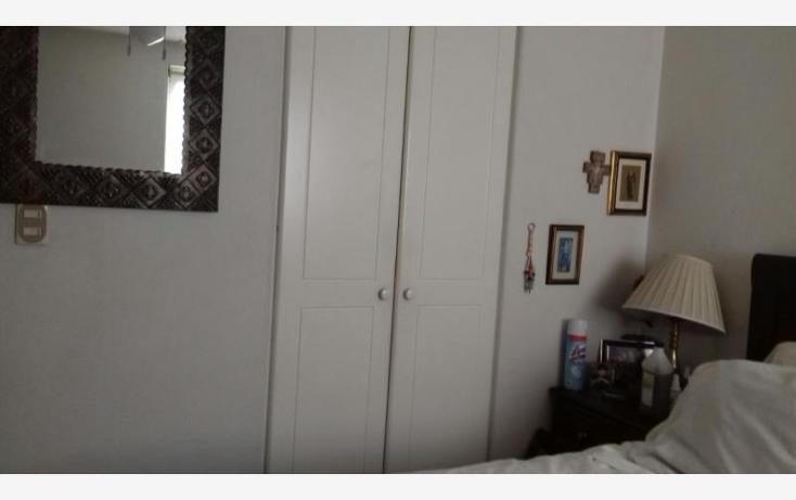 Foto de departamento en renta en  246, santa cruz atoyac, benito juárez, distrito federal, 2752672 No. 09