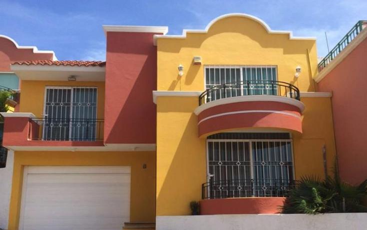 Foto de casa en venta en boulevard miguel aleman 2467, infonavit el morro, boca del río, veracruz de ignacio de la llave, 2669757 No. 02