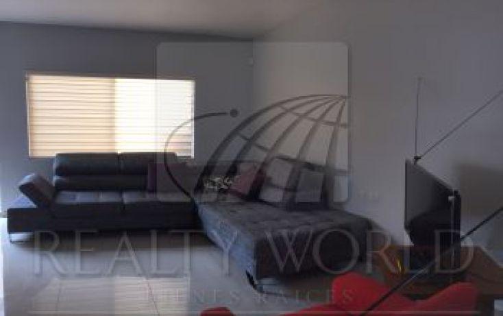 Foto de casa en renta en 247, california 2do sector, general escobedo, nuevo león, 1789369 no 02