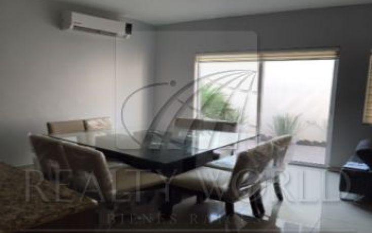 Foto de casa en renta en 247, california 2do sector, general escobedo, nuevo león, 1789369 no 03