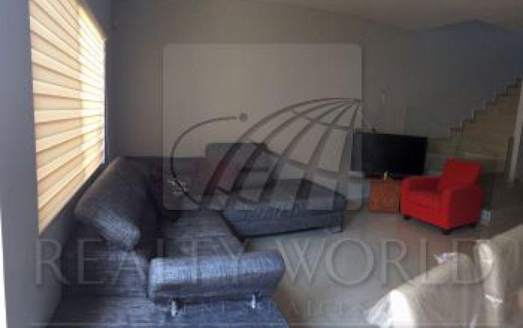 Foto de casa en renta en 247, california 2do sector, general escobedo, nuevo león, 1789369 no 04