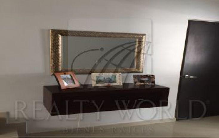 Foto de casa en renta en 247, california 2do sector, general escobedo, nuevo león, 1789369 no 15