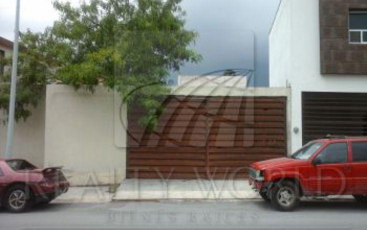 Foto de terreno habitacional en venta en 247, cumbres santa clara 2 sector, monterrey, nuevo león, 968517 no 01