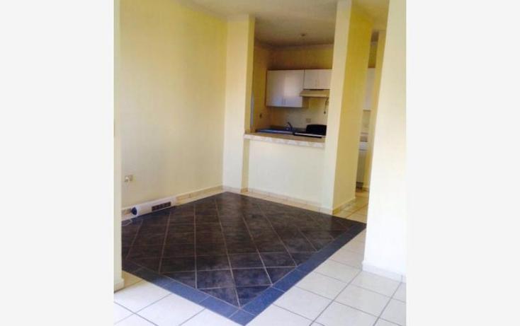 Foto de casa en venta en  #247, san fernando, la paz, baja california sur, 2028428 No. 06