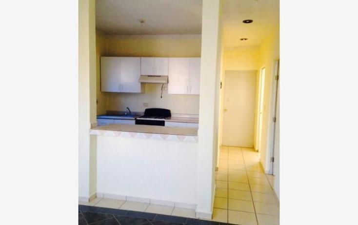 Foto de casa en venta en  #247, san fernando, la paz, baja california sur, 2028428 No. 12