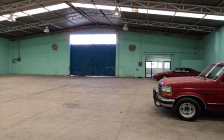 Foto de bodega en venta en  2470, san benito xaltocan, yauhquemehcan, tlaxcala, 397254 No. 03