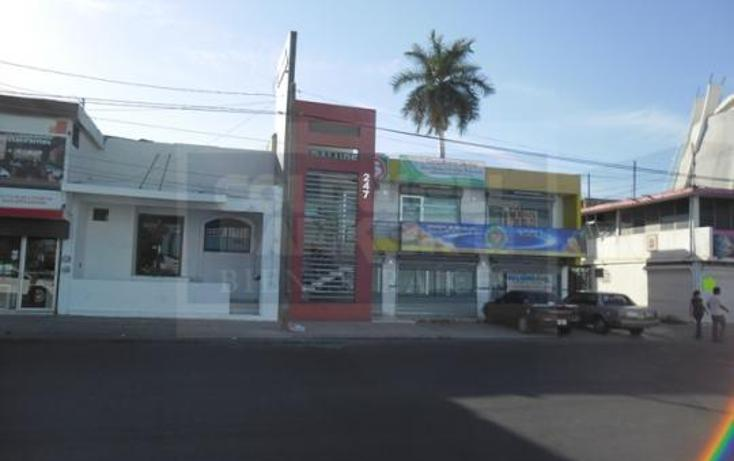 Foto de local en renta en  247-3, centro, culiacán, sinaloa, 220206 No. 02