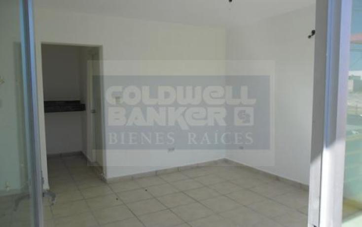 Foto de local en renta en  247-3, centro, culiacán, sinaloa, 220206 No. 03