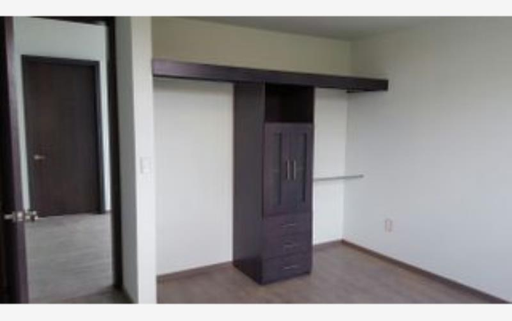 Foto de casa en venta en  2476, loma florida 2a secc, apizaco, tlaxcala, 1669330 No. 02