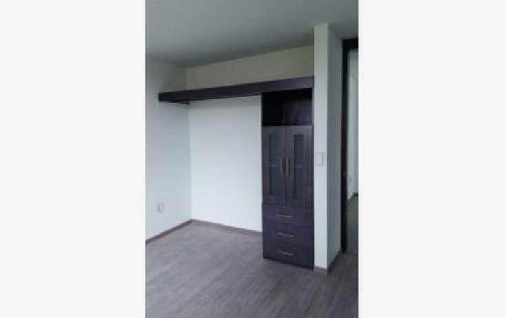 Foto de casa en venta en  2476, loma florida 2a secc, apizaco, tlaxcala, 1669330 No. 04