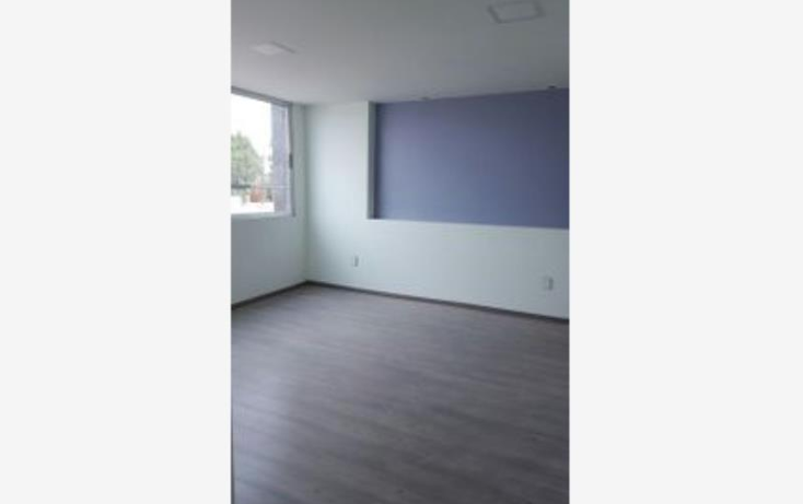 Foto de casa en venta en  2476, loma florida 2a secc, apizaco, tlaxcala, 1669330 No. 06