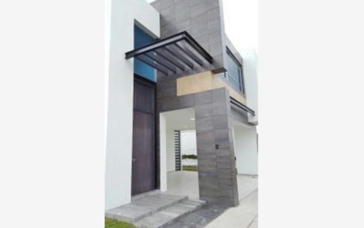 Foto de casa en venta en  2476, loma florida 2a secc, apizaco, tlaxcala, 1669330 No. 08