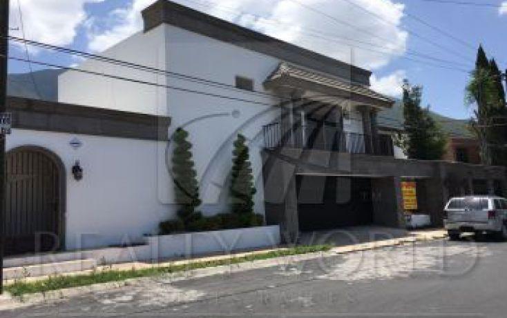 Foto de casa en venta en 2477, country la costa, guadalupe, nuevo león, 1830011 no 02