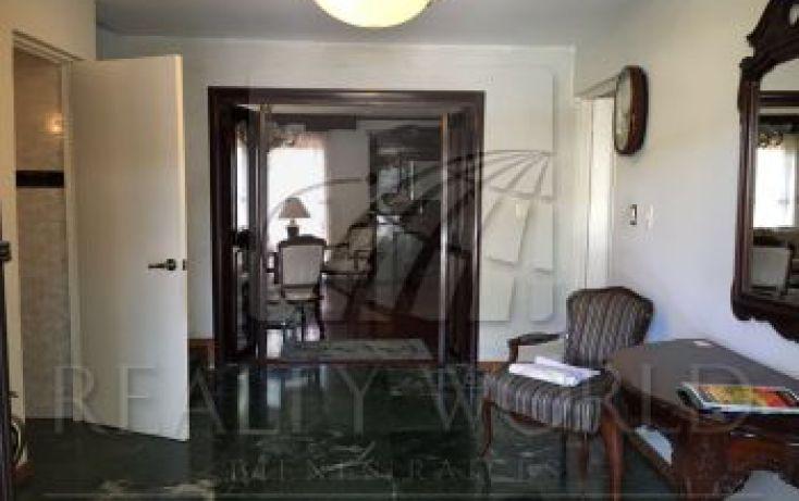 Foto de casa en venta en 2477, country la costa, guadalupe, nuevo león, 1830011 no 03