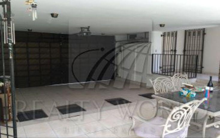 Foto de casa en venta en 2477, country la costa, guadalupe, nuevo león, 1830011 no 14