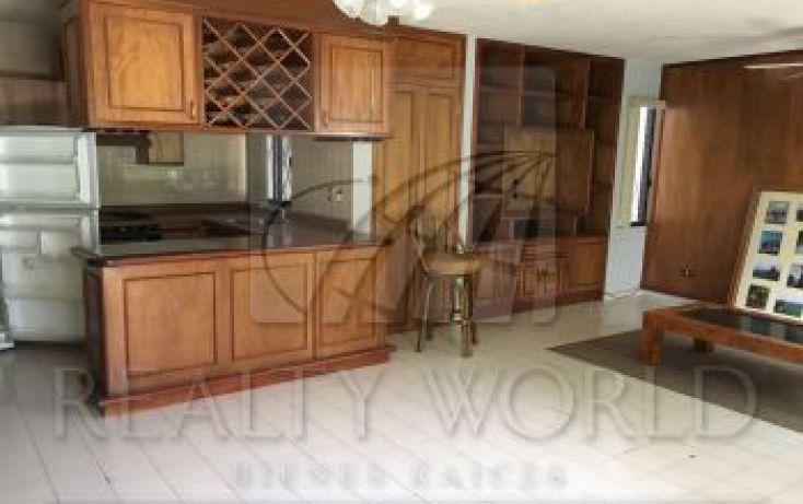 Foto de casa en venta en 2477, country la costa, guadalupe, nuevo león, 1830011 no 15