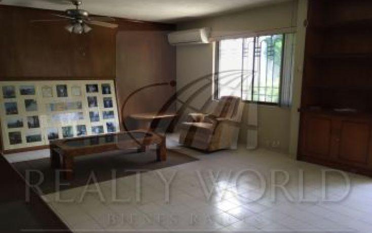 Foto de casa en venta en 2477, country la costa, guadalupe, nuevo león, 1830011 no 18